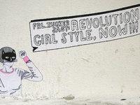 Girls on Web Society - das Netzwerk deutscher Bloggerinnen
